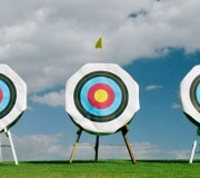 Row-of-Archery-Targets-007
